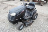Craftsman YS4500 Mower