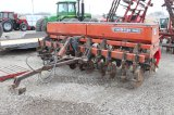 United Farm No-Till Drill