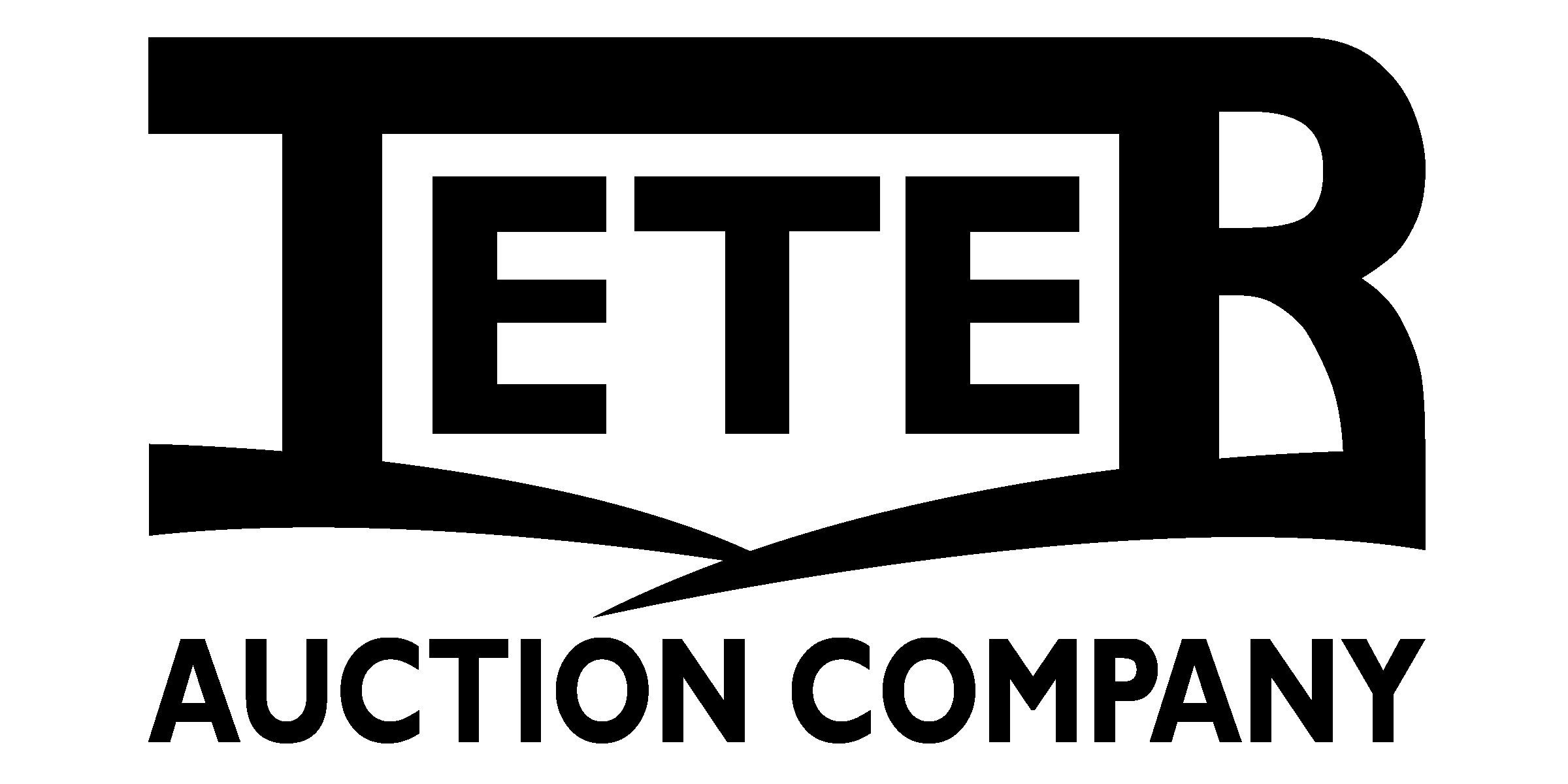 Teter Auction Company