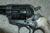 Colt SAA Engraved Image 13
