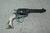Colt SAA Engraved Image 1
