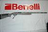 Benelli Super Black Eagle III (10301)