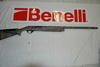 Benelli Super Black Eagle III (10351)
