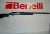 Benelli Supersport (10635)