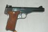 Browning 10/71