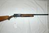 Browning Magnum 20