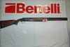 Benelli 828U (10702)