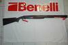Benelli 828U (10705)