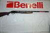 Benelli Montefeltro Sport (10808)