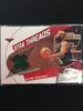 2002/03 Topps Glenn Robinson Hawks Jersey Card