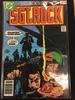 Sgt. Rock #311-DC Comic Book