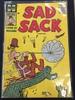 Sad Sack #99-Harvey Comic Book