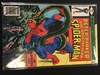 Peter Parker, The Spectacular Spider-Man #33-Marvel Comic Book