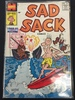 Sad Sack #97-Harvey Comic Book