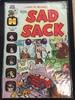 Sad Sack #236-Harvey Comic Book