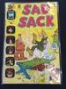 Sad Sack #244-Harvey Comic Book