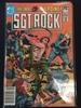 Sgt. Rock #356-DC Comic Book