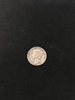 1945-S United States Mercury Dime - 90% Silver Coin