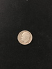 1952-S United States Roosevelt Dime - 90% Silver Coin