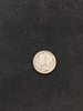 1941-S United States Mercury Dime - 90% Silver Coin