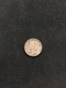 1941-United States Mercury Dime - 90% Silver Coin