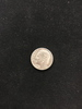 1963-D United States Roosevelt Dime - 90% Silver Coin