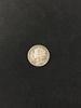 1941-S United States Mercury Silver Dime - 90% Silver Coin