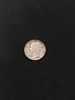 1938-S United States Mercury Silver Dime - 90% Silver Coin