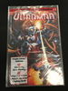 Ultraman A New Breed of Superhero #1-Ultracomic Comic Book