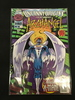 Uncanny Origins Featuring Archangel #3-Marvel Comic Book