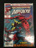 Uncanny Origins Featuring Daredevil #13-Marvel Comic Book
