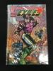 Ultraverse Exiles #1-Malibu Comics