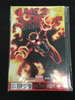 Uncanny Avengers #008-Marvel Comic Book