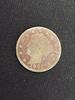 1901 United States Liberty V Nickel