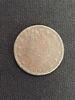 1905 United States Liberty V Nickel