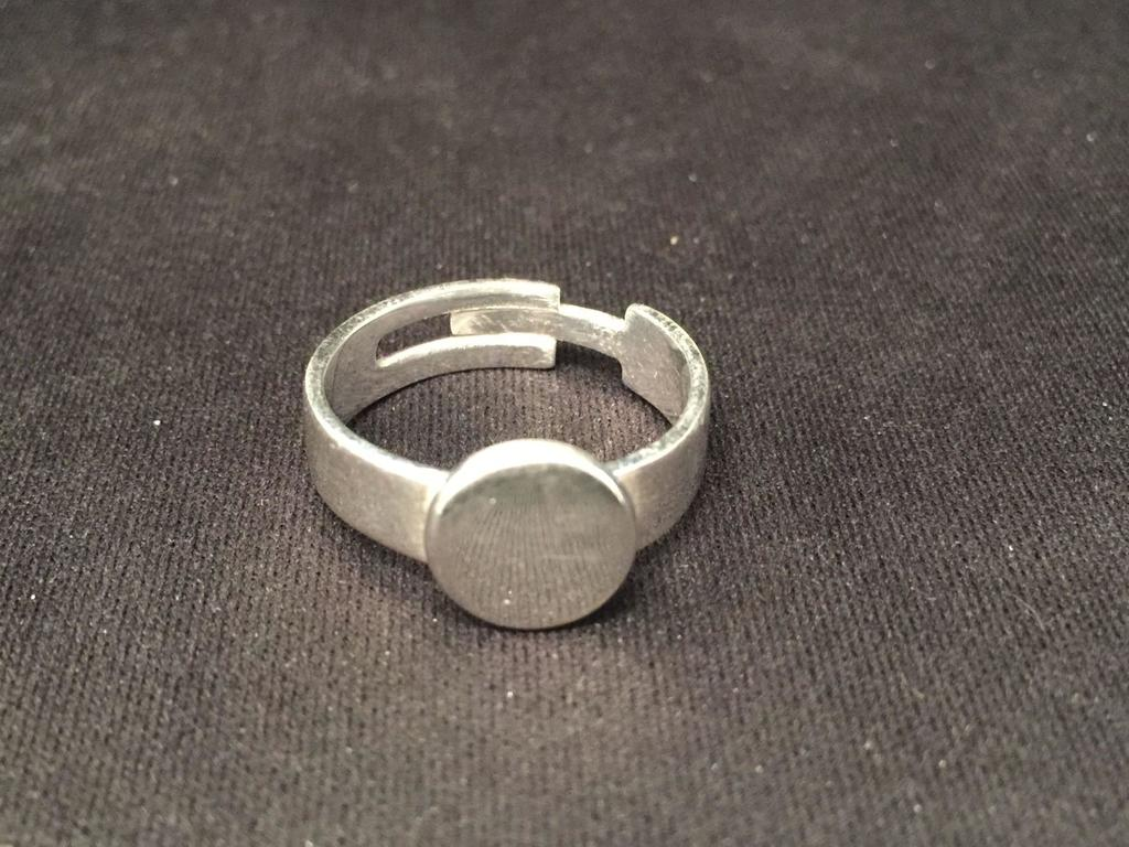 7/22 Beautiful Sterling Silver Jewelry Auction