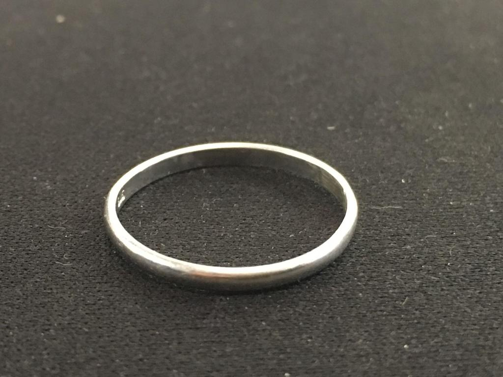 9/24 Sterling Silver Jewelry Auction