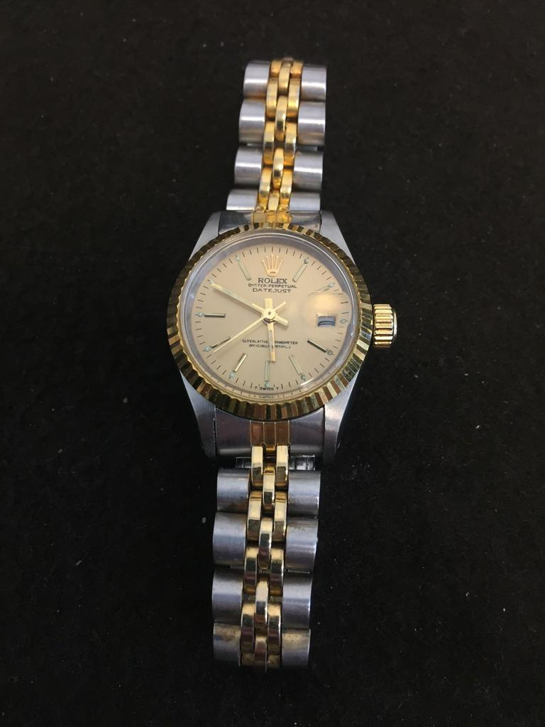 5/25 Weekly Jewelry Consignment Auction