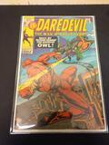 Daredevil #80 Comic Book from Estate Collection