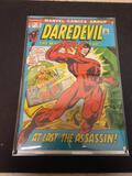 Daredevil #84 Comic Book from Estate Collection