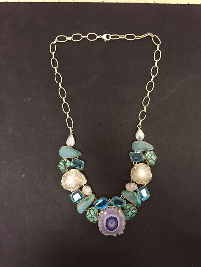 2/22 Weekly Jewelry Consignment Auction