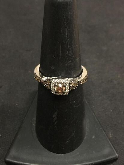 3/29 Special Estate Fine Jewelry Auction