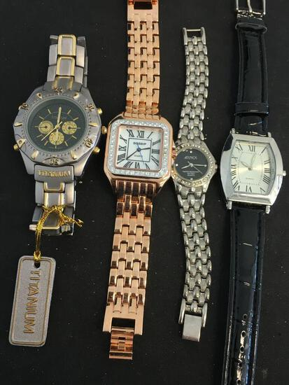 3/29 Huge Weekly Consignment Auction
