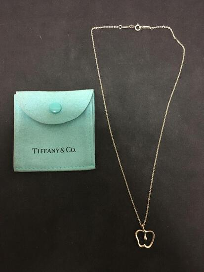 5/24 Designer & Native Silver Jewelry Auction