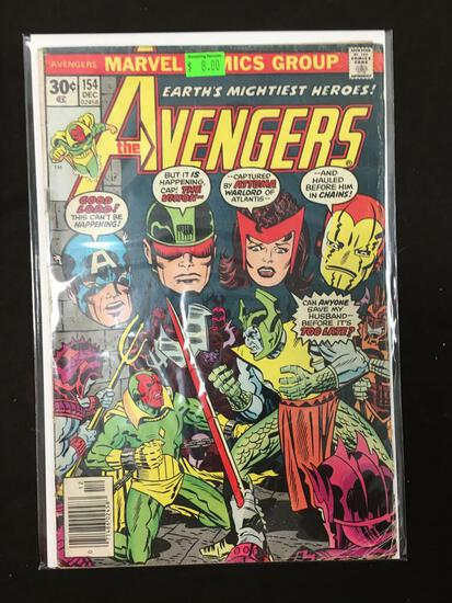 5/24 COMPLETE Comic Book Collection Part 2 of 11