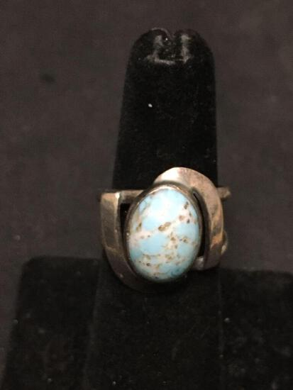 5/23 Weekly Jewelry Consignment Auction