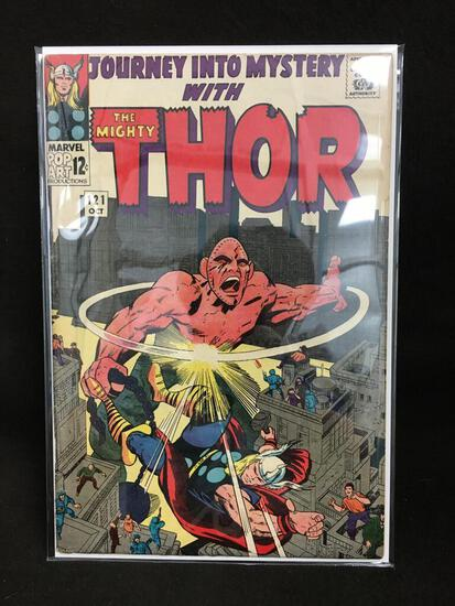 6/5 Comic Book Attic Find Auction - HIGH END