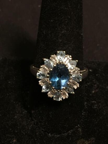 7/4 Weekly Jewelry Consignment Auction