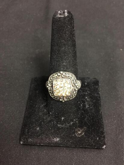 8/1 Weekly Jewelry Consignment Auction