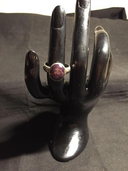 8/8 Weekly Jewelry Consignment Auction